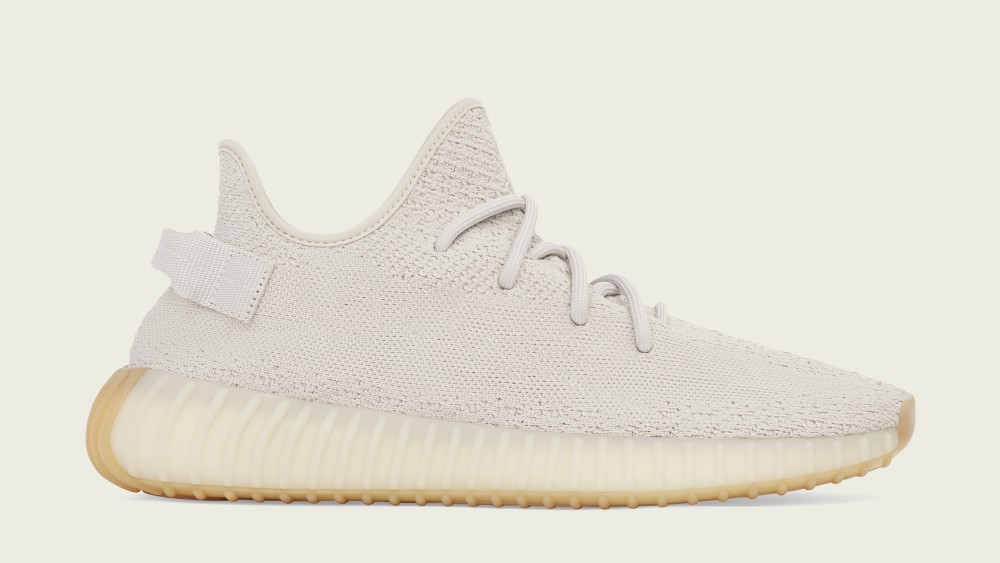 purchase cheap 6a9f5 ce438 Fler bilder. adidas Yeezy Boost 350 V2 Skor F99710
