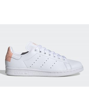 adidas Stan Smith Skor EG2854