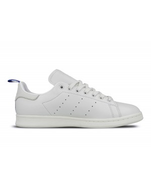 adidas Stan Smith Skor BD7433