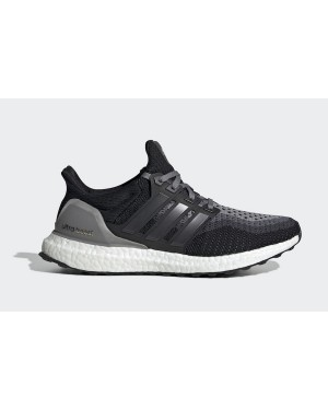 adidas Originals Ultra Boost 2.0 Skor AF5141 - Dam