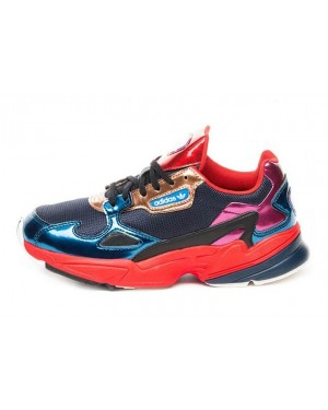 adidas Originals Falcon Skor CG6623