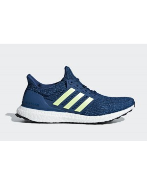adidas Originals Ultra Boost 4.0 Skor F35234 - Herr