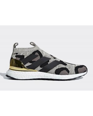 adidas ACE 16+ Ultra Boost Skor BB7418 - Herr