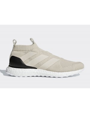 adidas ACE 16+ Ultra Boost Skor BB7419 - Herr
