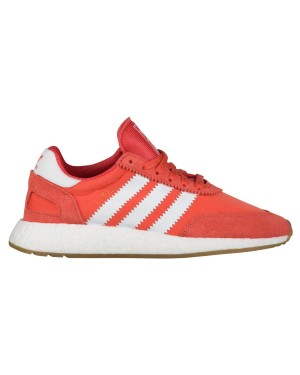 adidas Originals I-5923 Skor BB6864 - Dam