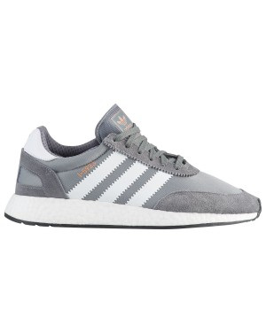adidas Originals I-5923 Skor BB2089 - Herr