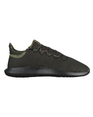 adidas Originals Tubular Shadow Knit Skor B22632 - Herr