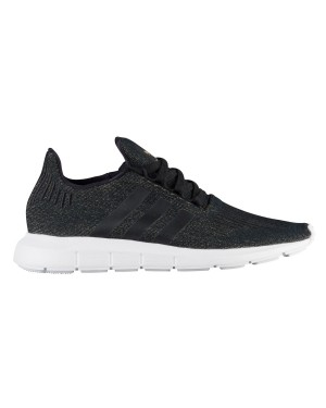 adidas Originals Swift Run Skor CQ2018 - Dam