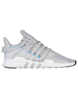 adidas Originals EQT Support Adv Skor CQ3005 - Herr