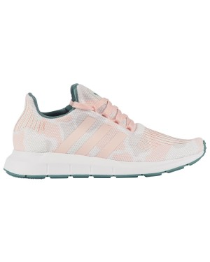 adidas Originals Swift Run Skor D97233 - Dam