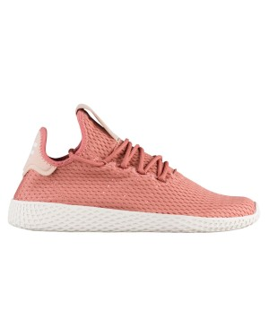 adidas Originals PW Tennis Hu Skor DB2552 - Dam
