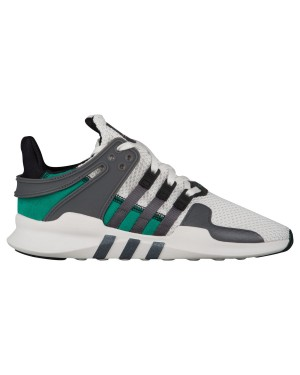 adidas Originals EQT Support Adv Skor CQ2250 - Dam