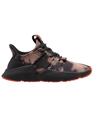 adidas Originals Prophere Skor DB1982 - Herr