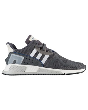 adidas Originals EQT Cushion Adv Skor DA9533 - Herr
