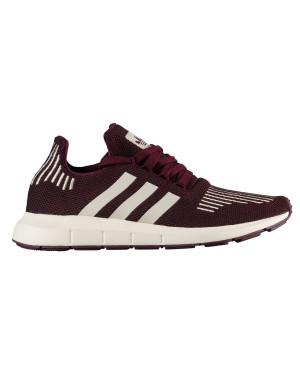 adidas Originals Swift Run Skor AC8025 - Dam