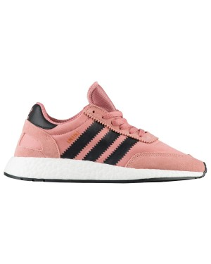 adidas Originals Iniki Runner Skor BY9095 - Dam