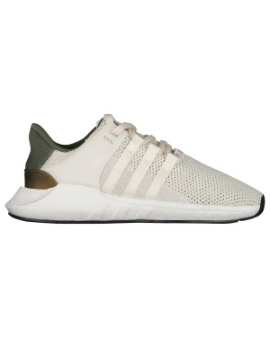 adidas Originals EQT Support 93/17 Boost Skor BY9510 - Herr
