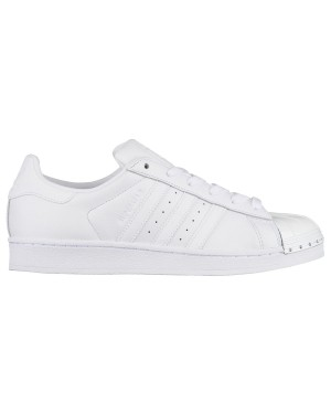 adidas Originals Superstar Skor BY9751 - Dam