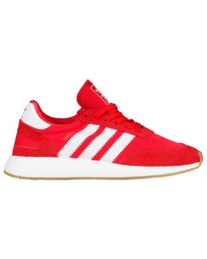 adidas Originals I-5923 Skor BY9728 - Herr