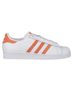 adidas Originals Superstar Skor CG5462 - Dam