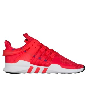 adidas Originals EQT Support Adv Skor CQ3004 - Herr