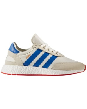 adidas Originals I-5923 Skor BB2093 - Herr