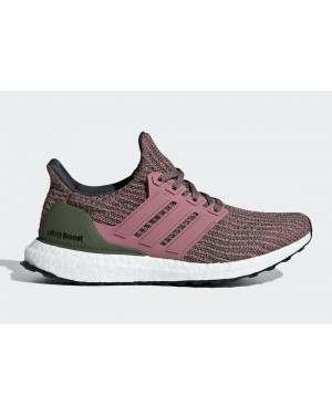 adidas Ultra Boost 4.0 Skor BB6495
