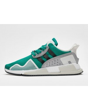 adidas EQT Cushion ADV Skor BB7179
