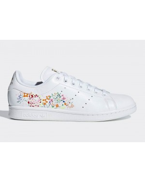adidas Stan Smith Skor BC0259