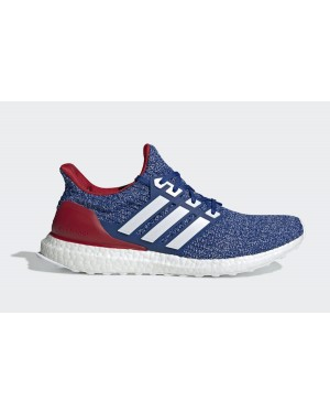 adidas Originals Ultra Boost EE3704 Skor - Blå