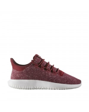 adidas Tubular Shadow Skor BY3571 - Herr