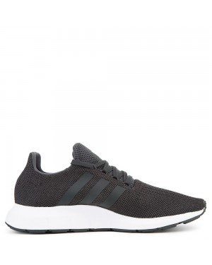 adidas Swift Run Skor CQ2114 - Herr