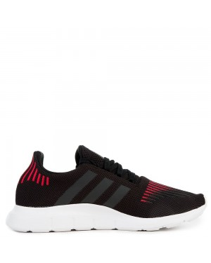 Adidas Swift Run Skor B37741 - Herr