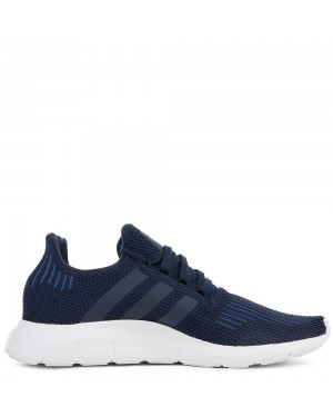 Adidas Swift Run Skor B37727 - Herr