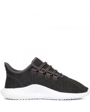 adidas Tubular Shadow Skor BB8869 - Dam