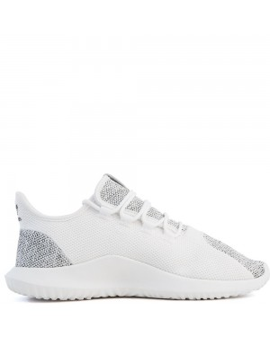 adidas Tubular Shadow Knit Skor BB8941 - Herr