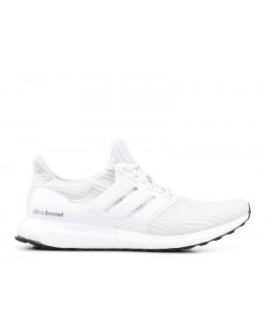 adidas Ultra Boost 4.0 Skor BB6168