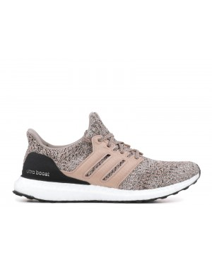 adidas Ultra Boost 4.0 Skor BB6174