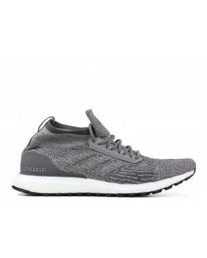 adidas Ultra Boost ALL TERRAIN Skor CG3000