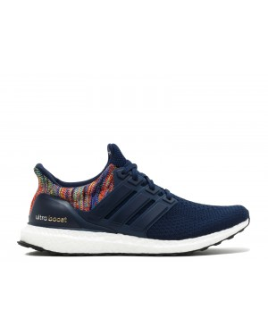 adidas Ultra Boost 2.0 Skor BY1756
