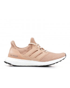adidas Ultra Boost 4.0 Skor BB6309 - Dam