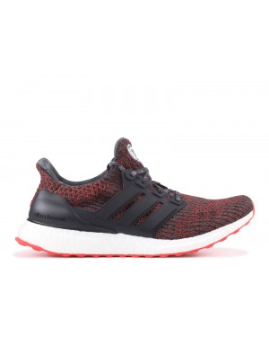 "adidas Ultra Boost 4.0 ""CNY"" Skor BB6173"