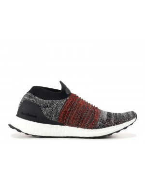 adidas Ultra Boost Laceless Skor S80769