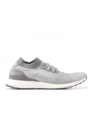 adidas Ultra Boost Uncaged Skor BB4489