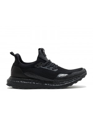 adidas Ultra Boost Uncaged HAVEN Skor BY2638