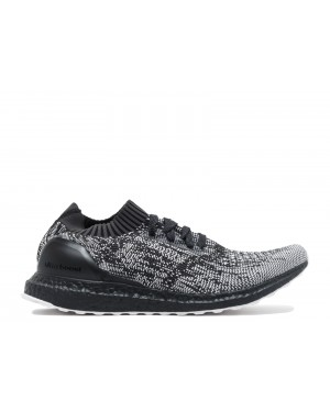 adidas Ultra Boost Uncaged Skor S80698
