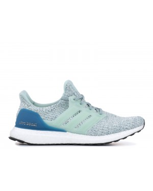 adidas Ultra Boost 4.0 Skor BB6154 - Dam