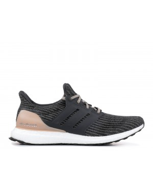 adidas Ultra Boost 4.0 Skor BB6151 - Dam