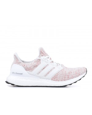 adidas Ultra Boost 4.0 Skor BB6169