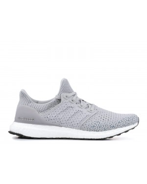 adidas Ultra Boost Clima Skor BY8889